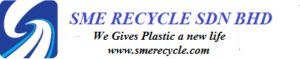 cropped-sme-recycle-logo.png