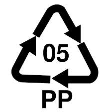 pp recycle 12